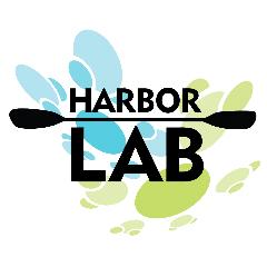 HarborLAB_logoD03A_sq (2)