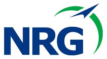 NEW - NRG LOGO (1)