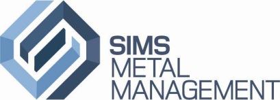 Sims_Metal