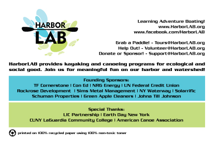 Harbor-Lab-PC-front