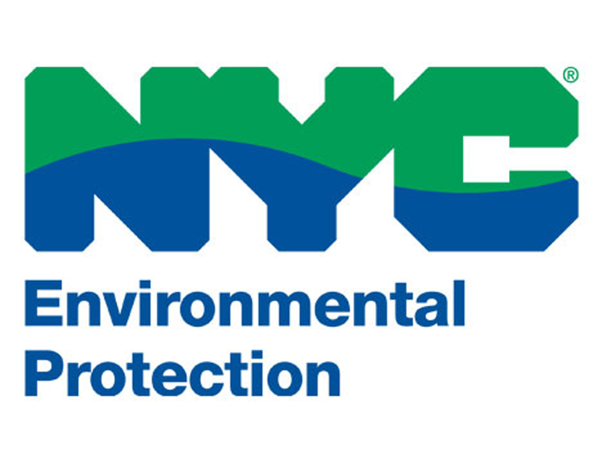 survey help the nyc dep improve our water harborlab
