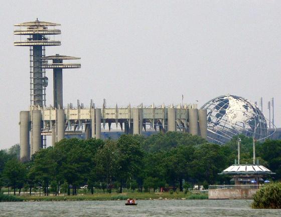 186park (1)