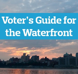 voters_guide_to_the_waterfront_image_0