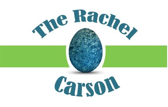 CARSON_THUMB