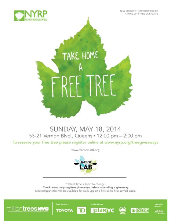 Tree Giveaway Flier_TEMPLATE FOR PARTNERS_HLAB-page-001