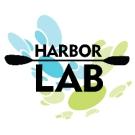harborlab_logod03a_sq-2