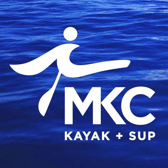 mkc_kayaksup_logo_water-page-001