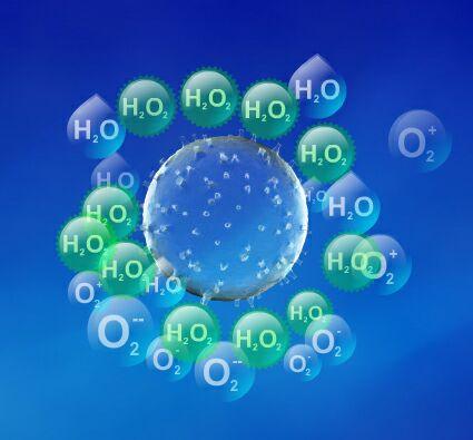 h2o2-bubbles1