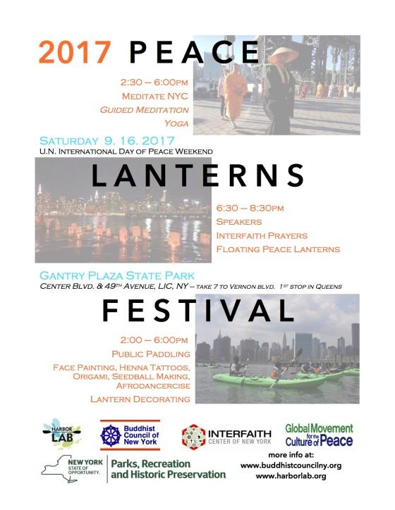 Peace Lanterns Festival 2017 (2) (1)