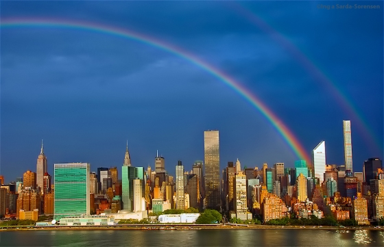rainbow-9-10-15
