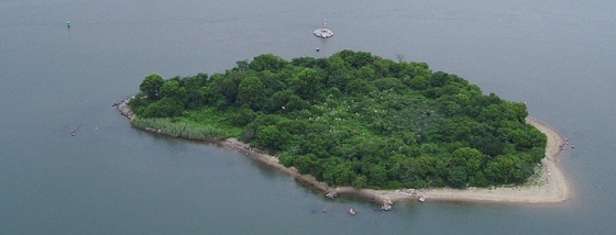 north-brother_island-aerial