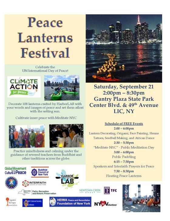 Peace Lanterns Festival 2019-page-001 (1).jpg